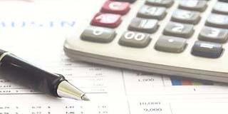 identiteitscontrole accountants en administratiekantoor