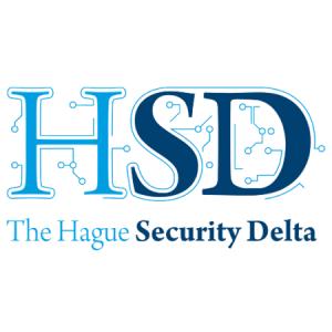 HSD logo 450