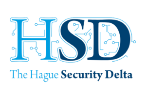 HSD logo 450_300