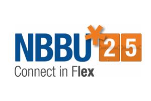 NBBU logo_25_jaar450_300