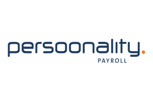 PERS_LOGO_PAY_450_300