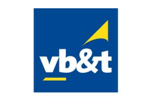 vb&t logo FC 450_300