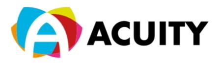Acuity-logo 450_2