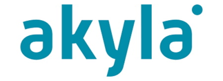 Akyla logo groot2