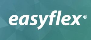 Easyflex_logo 450