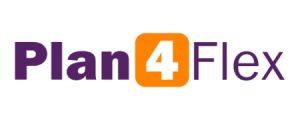 Plan4Flex-logo 450