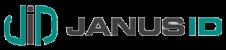 LanusID-logo