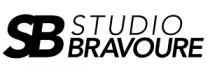 RGB_Studio_Bravoure_2HD-300x100