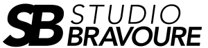 Studio Bravour