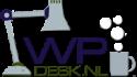 wpdesk-logo